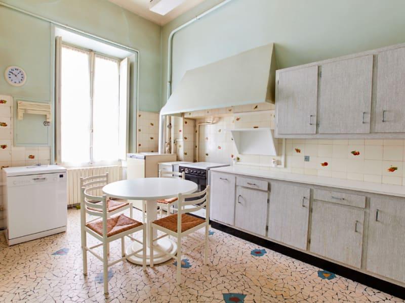 Venta  apartamento Nantes 598500€ - Fotografía 3