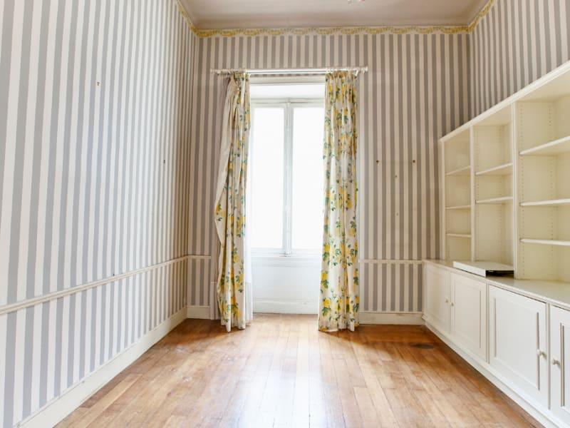 Venta  apartamento Nantes 598500€ - Fotografía 4