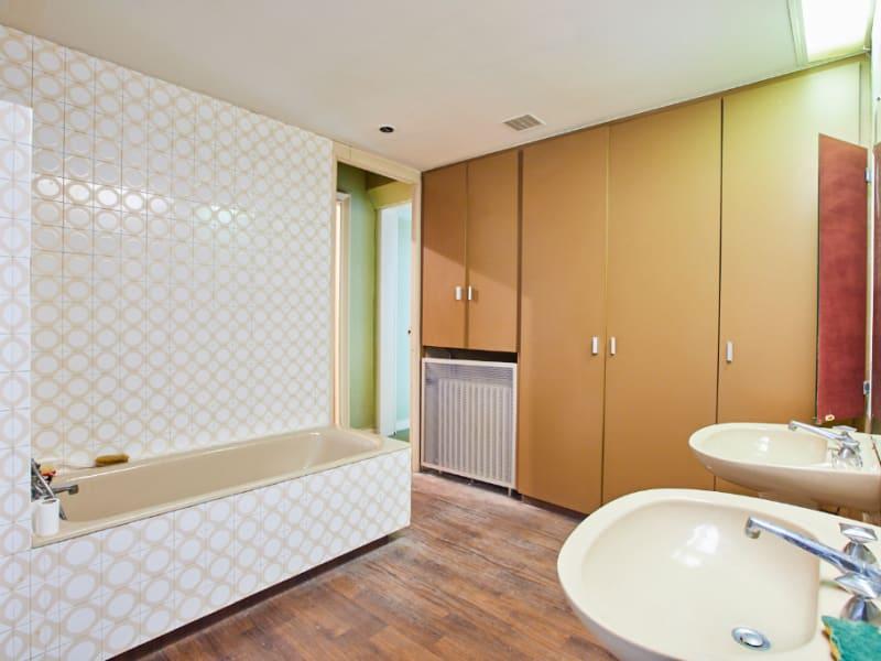 Venta  apartamento Nantes 598500€ - Fotografía 5