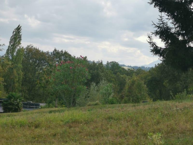 Vente terrain Gan 76000€ - Photo 2