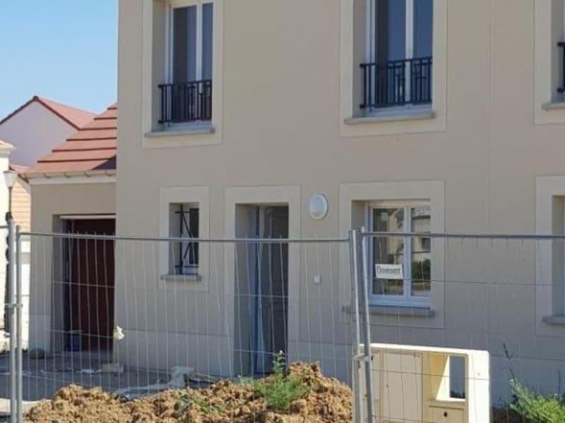Vente neuf maison / villa Ballancourt sur essonne  - Photo 2