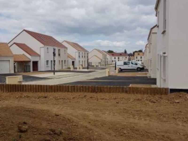 Vente neuf maison / villa Ballancourt sur essonne  - Photo 1