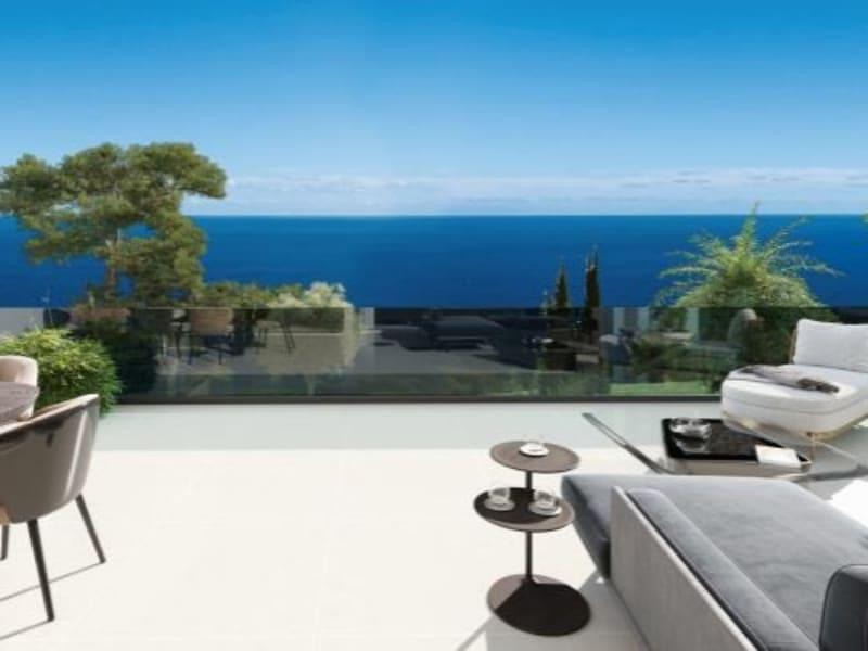 Sale apartment Les issambres 1252000€ - Picture 3