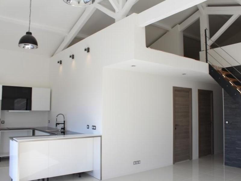 Vente appartement Les issambres 495000€ - Photo 2
