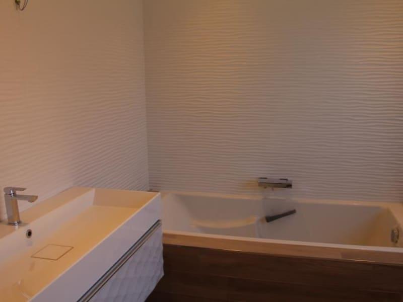 Vente appartement Les issambres 495000€ - Photo 3