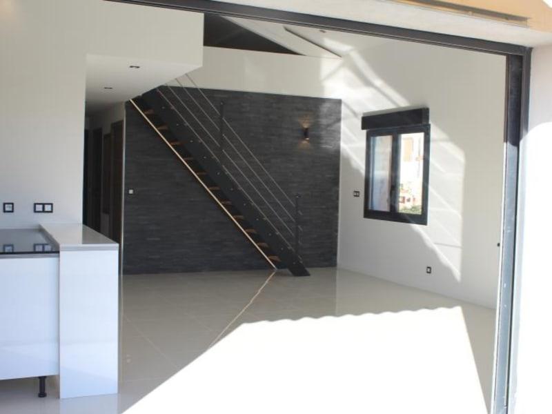 Vente appartement Les issambres 495000€ - Photo 5