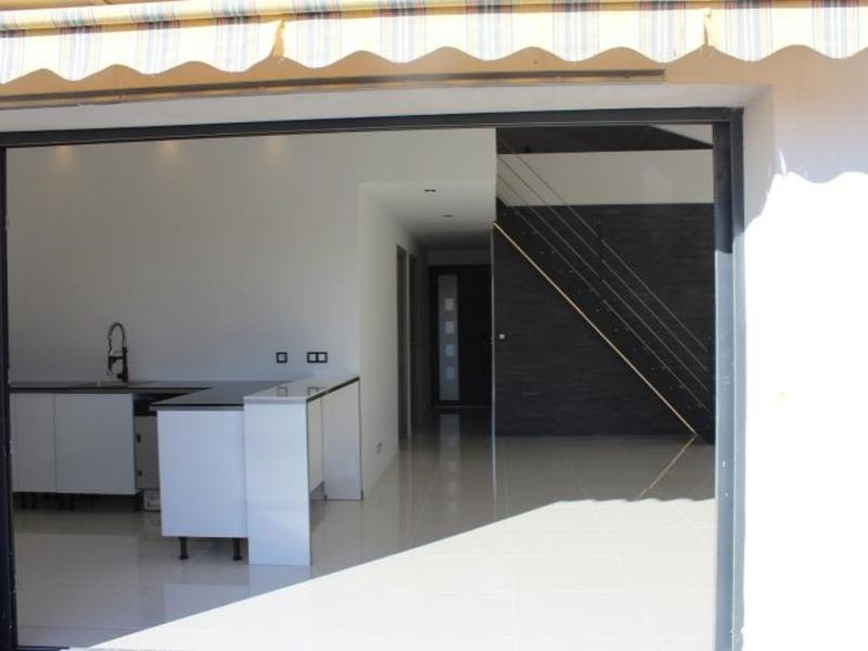Vente appartement Les issambres 495000€ - Photo 6