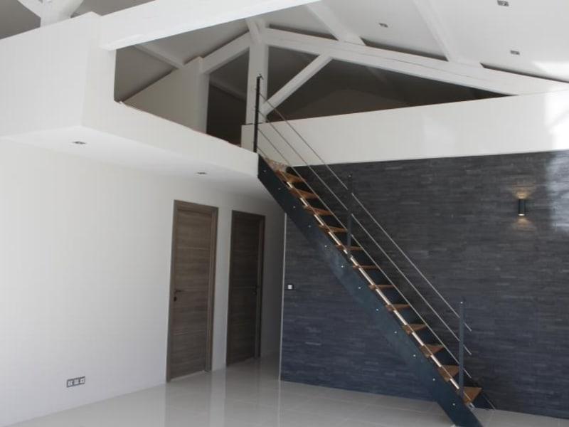Vente appartement Les issambres 495000€ - Photo 7