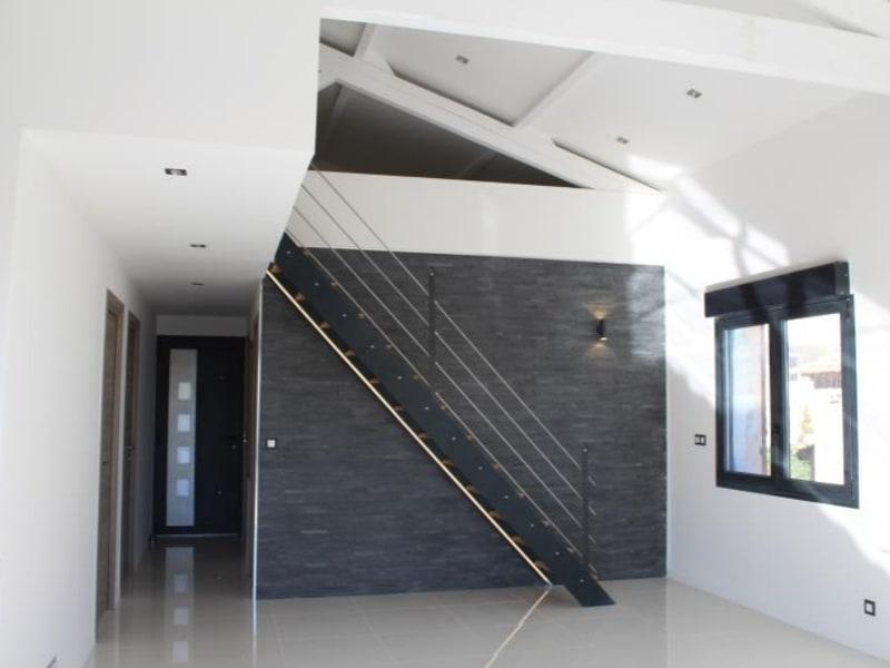 Vente appartement Les issambres 495000€ - Photo 8