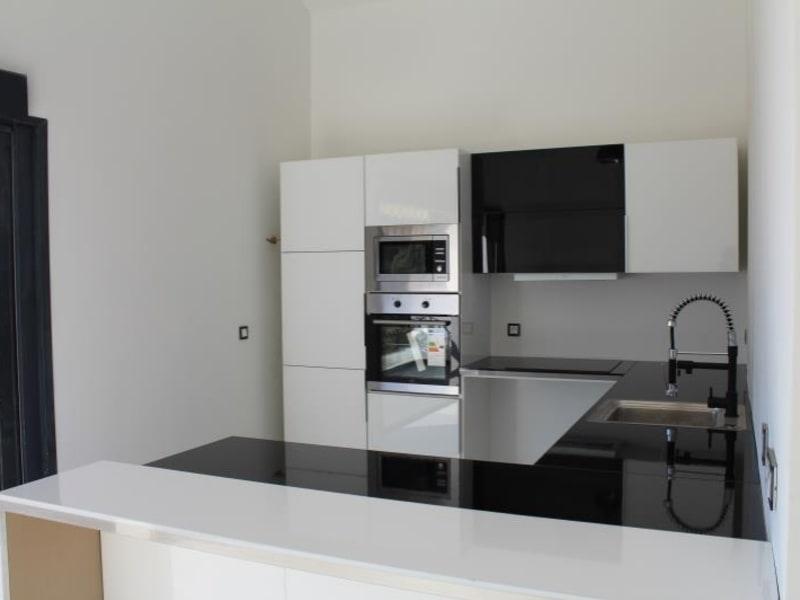 Vente appartement Les issambres 495000€ - Photo 9