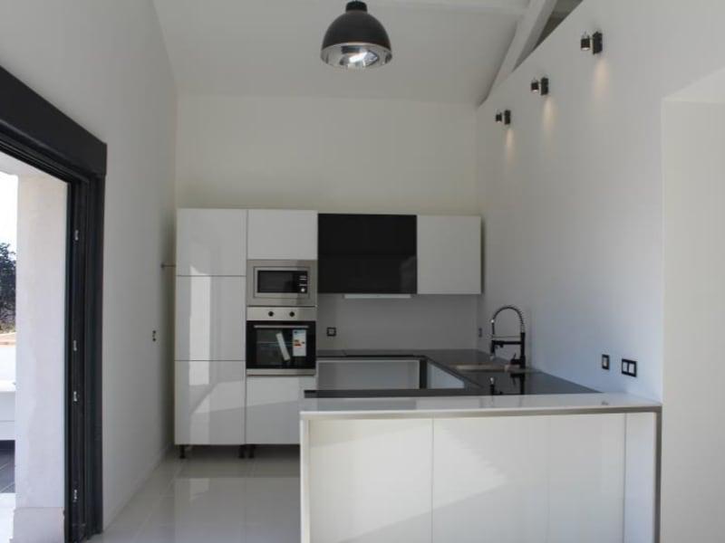 Vente appartement Les issambres 495000€ - Photo 10