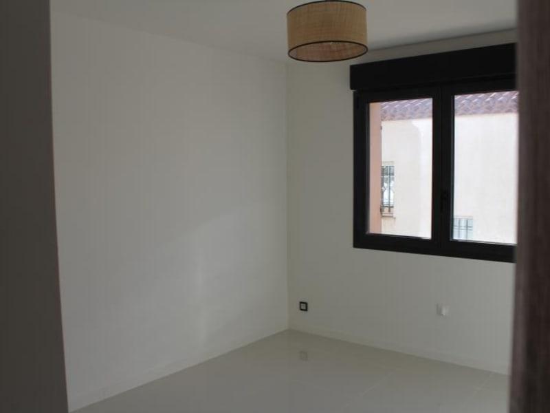 Vente appartement Les issambres 495000€ - Photo 11