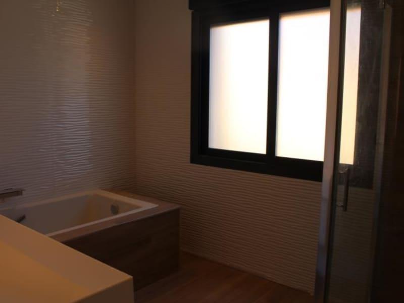 Vente appartement Les issambres 495000€ - Photo 13