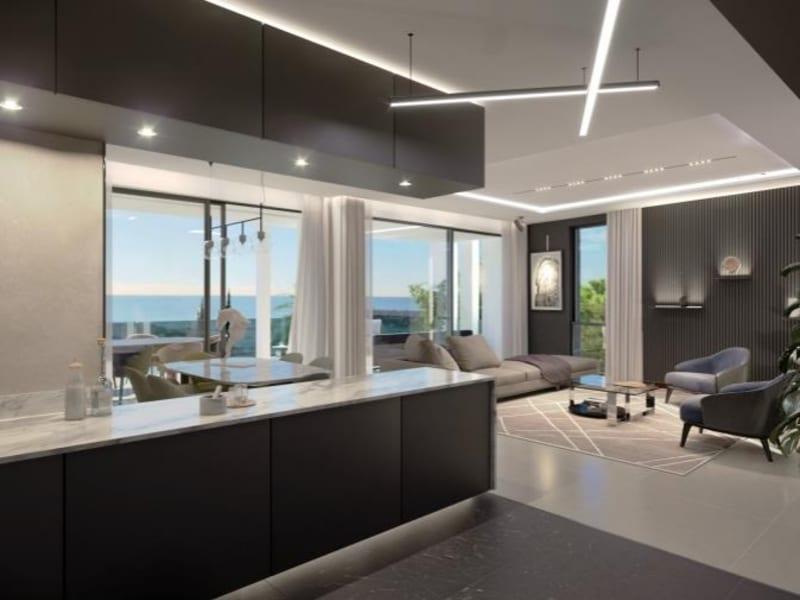 Sale apartment Les issambres 730000€ - Picture 4
