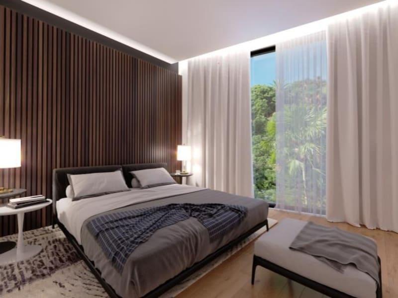 Sale apartment Les issambres 730000€ - Picture 6