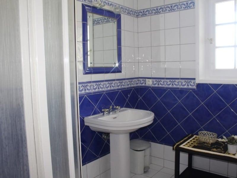 Vente maison / villa Les issambres 795000€ - Photo 14