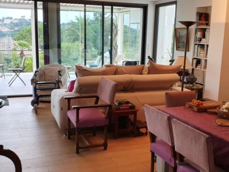 Vente maison / villa Les issambres 995000€ - Photo 3