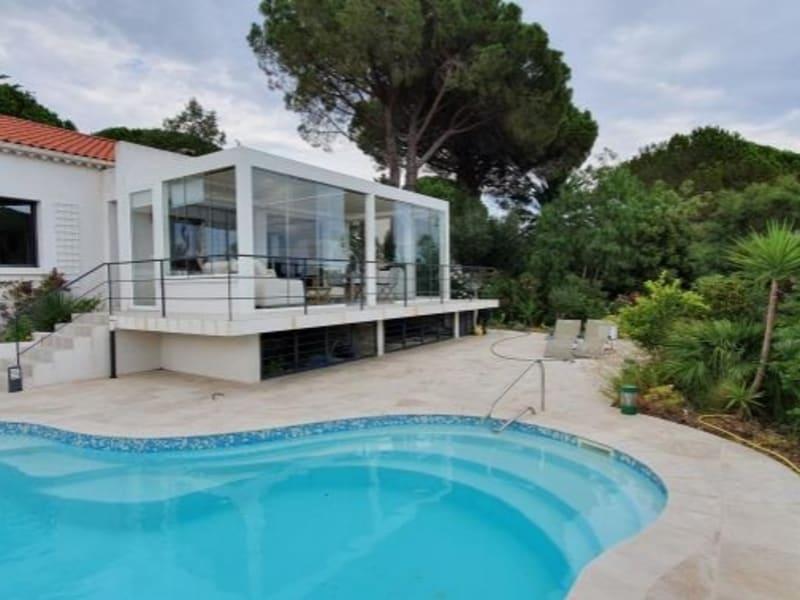 Vente maison / villa Les issambres 995000€ - Photo 11