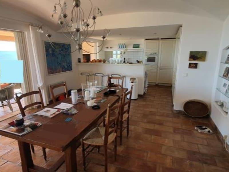 Vente maison / villa Les issambres 2500000€ - Photo 5