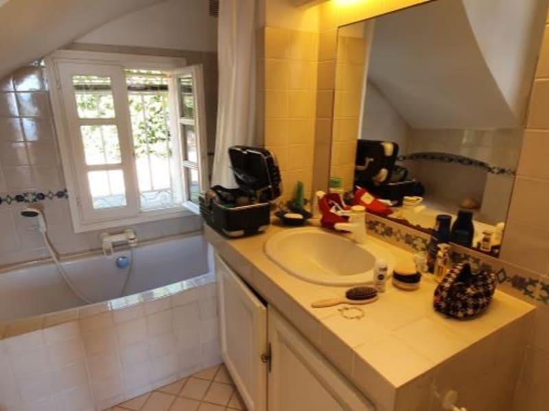 Vente maison / villa Les issambres 2500000€ - Photo 9