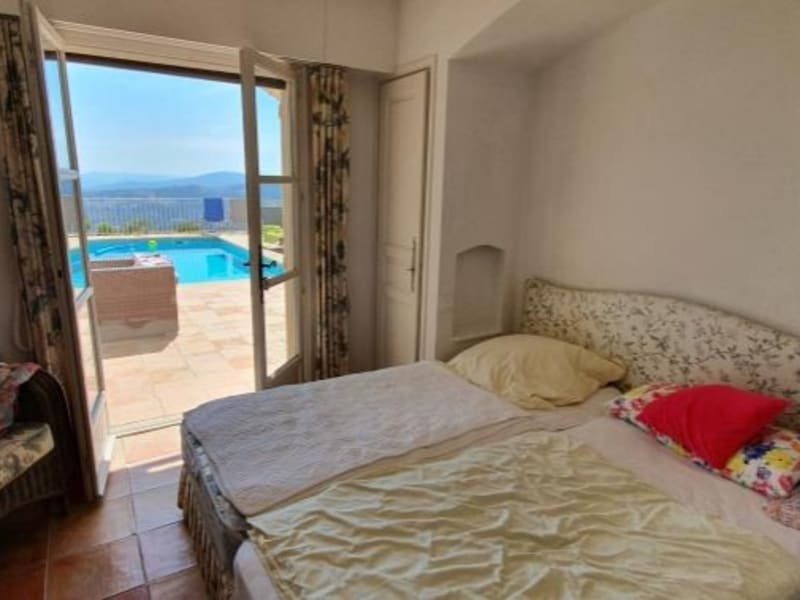 Vente maison / villa Les issambres 2500000€ - Photo 10