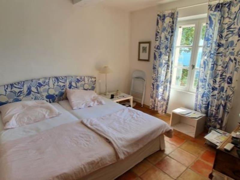 Vente maison / villa Les issambres 2500000€ - Photo 12