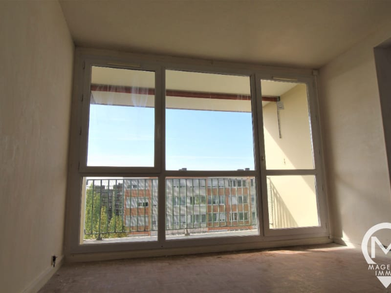 Vente appartement Sotteville les rouen 110 000€ - Photo 4