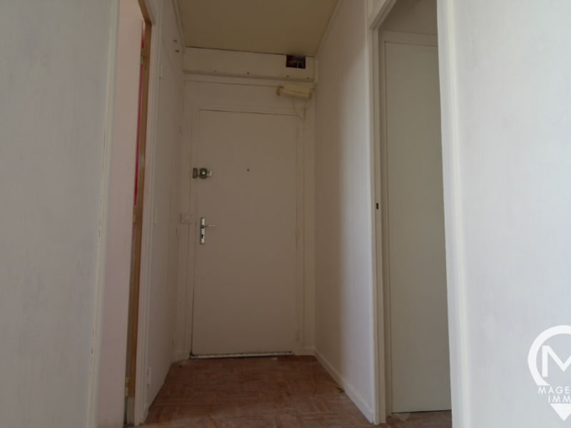 Vente appartement Sotteville les rouen 110 000€ - Photo 5