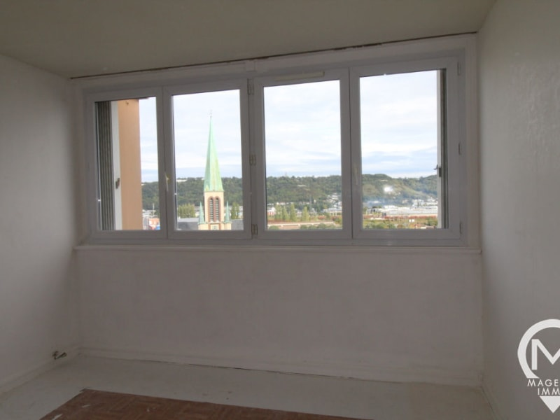 Vente appartement Sotteville les rouen 110 000€ - Photo 7