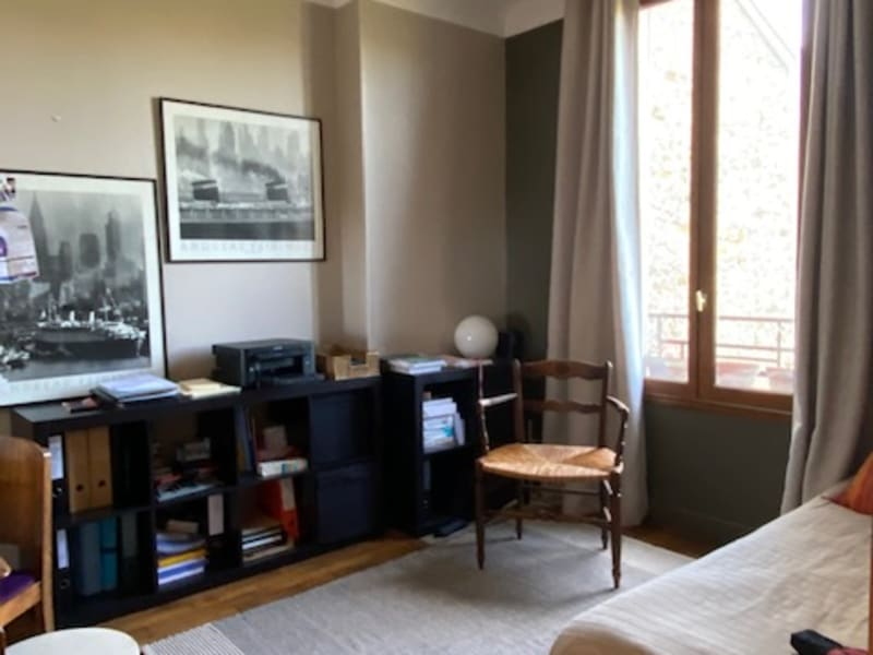 Sale apartment Bois colombes 449 000€ - Picture 5