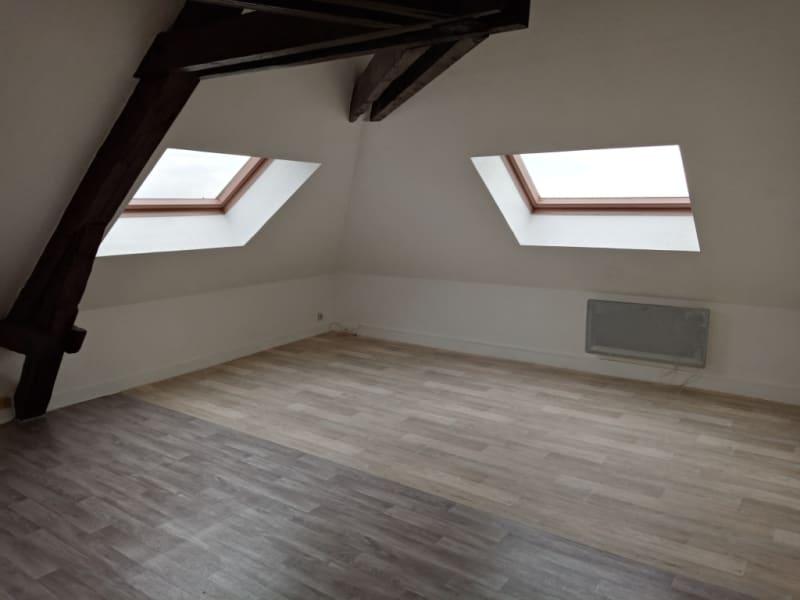 Rental apartment Saint quentin 390€ CC - Picture 4