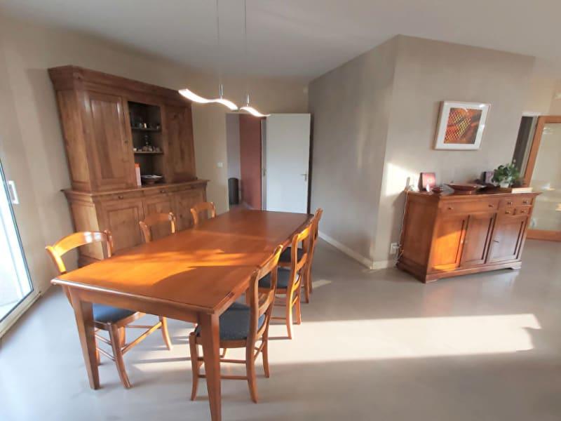 Sale house / villa Bruz 467100€ - Picture 5
