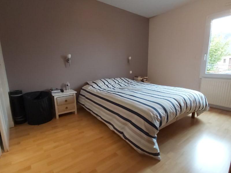 Sale house / villa Bruz 467100€ - Picture 6