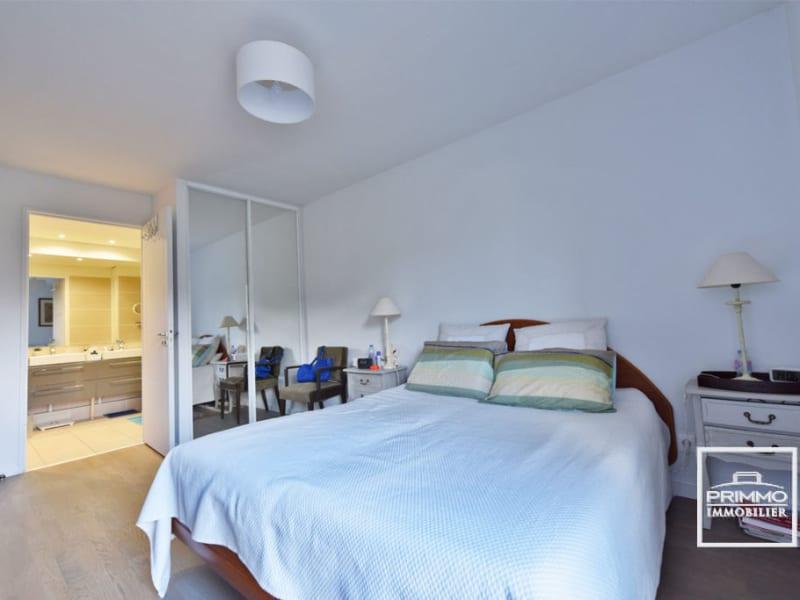 Vente appartement Saint didier au mont d or 580000€ - Photo 5