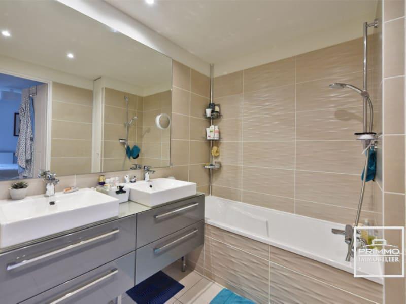 Vente appartement Saint didier au mont d or 580000€ - Photo 6