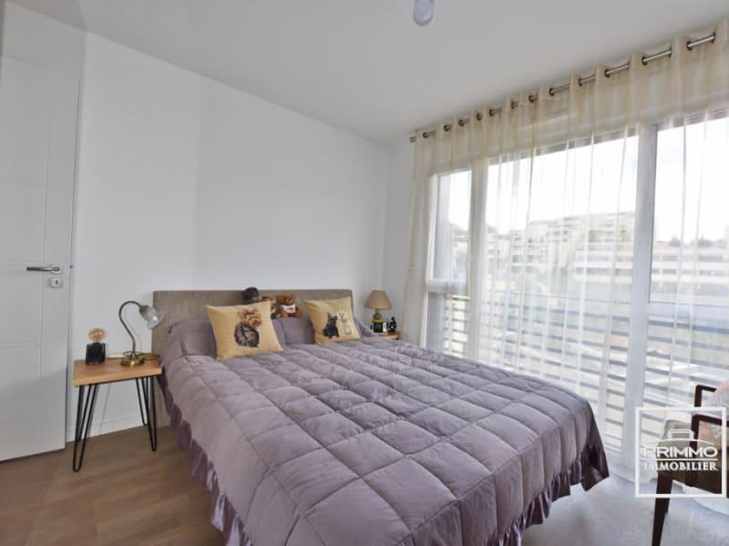 Vente appartement Saint didier au mont d or 580000€ - Photo 7