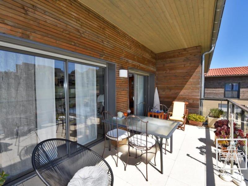 Vente appartement Saint didier au mont d or 580000€ - Photo 8