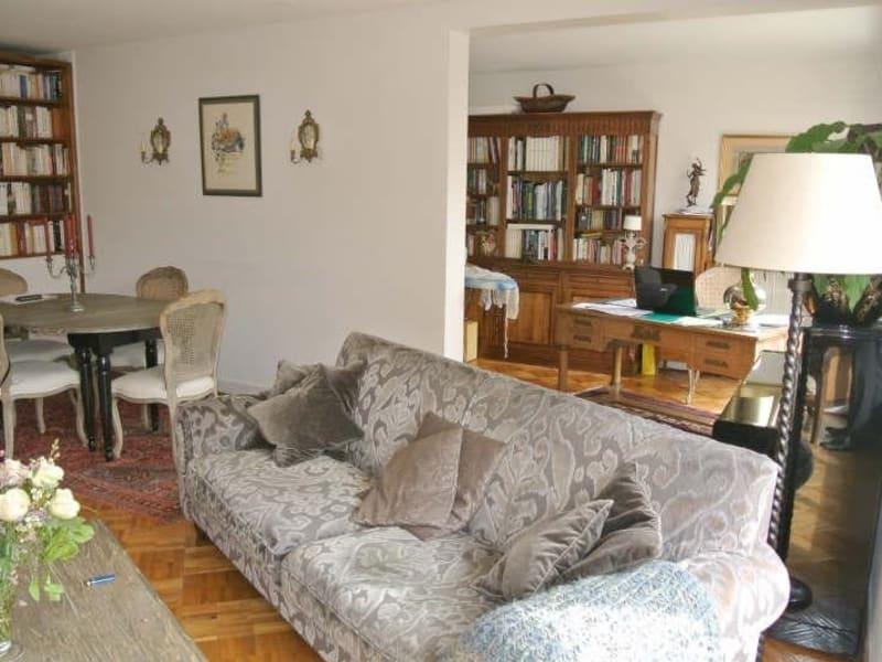 Location appartement Le pecq 1924€ CC - Photo 3