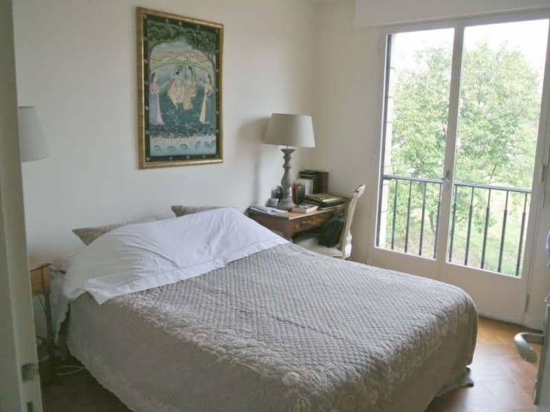 Location appartement Le pecq 1924€ CC - Photo 4