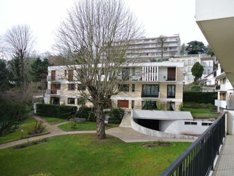 Location appartement Le pecq 1924€ CC - Photo 5