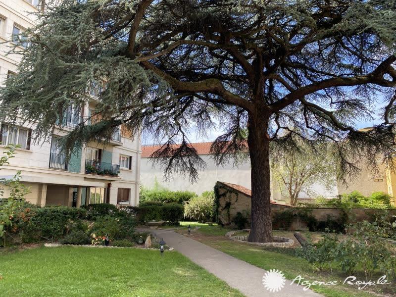 Vente appartement St germain en laye 450000€ - Photo 4