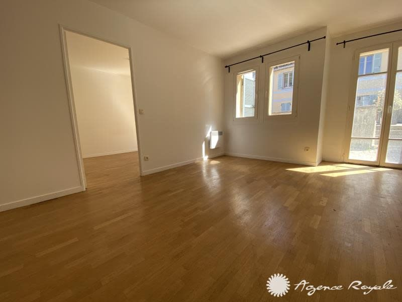 Vente appartement St germain en laye 381 000€ - Photo 2