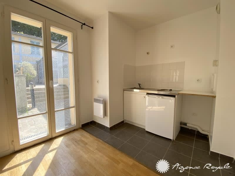 Vente appartement St germain en laye 381 000€ - Photo 3