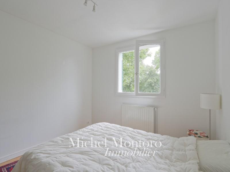 Venta  casa Saint germain en laye 980000€ - Fotografía 8