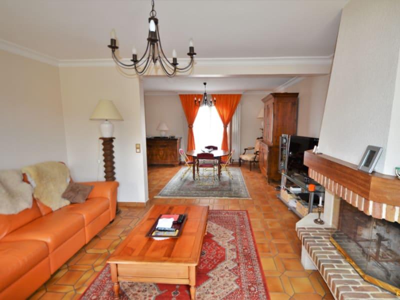 Vente maison / villa Houilles 549000€ - Photo 3