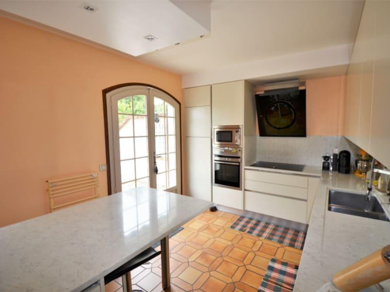 Vente maison / villa Houilles 549000€ - Photo 4
