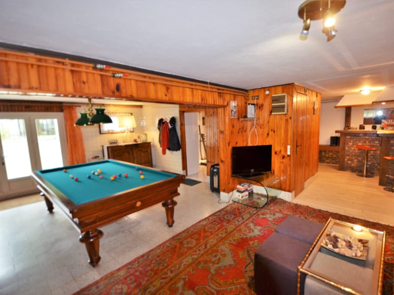 Vente maison / villa Houilles 549000€ - Photo 10