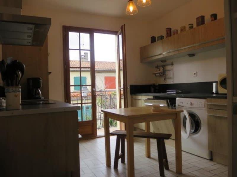Location maison / villa Carcassonne 750€ CC - Photo 5