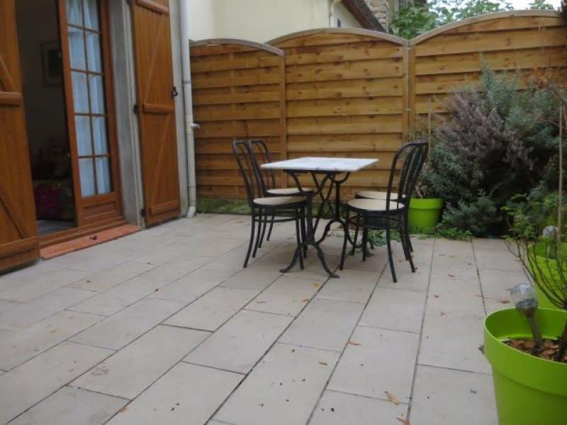 Location maison / villa Carcassonne 750€ CC - Photo 8