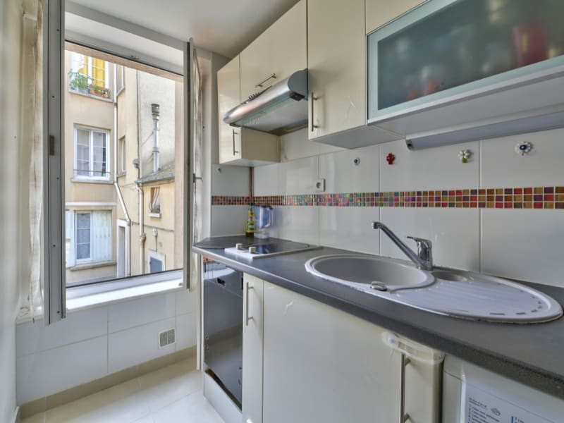 Vente appartement Saint germain en laye 285 000€ - Photo 4